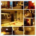 รีวิว Review : พัทยาวันที่ไร้ผู้คน Amari Orchid Resort and Tower Ocean Tower Pattaya