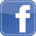 บทสัมภาษณ์สด รวมปี 56 ถึง มิย 57 คนไข้ทาง FB ที่ทำเลเซอร์ที่ได้ผลจริง ผลดีที่สุดของเรา กับที่โดนหลอกรักษามาจากที่อื่น