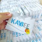 KEYBEE PERFECT