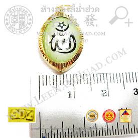 https://v1.igetweb.com/www/leenumhuad/catalog/e_1075537.jpg