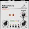 TUBE ULTRAGAIN MIC200