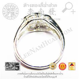 https://v1.igetweb.com/www/leenumhuad/catalog/e_962926.jpg