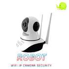 กล้อง PSI Robot