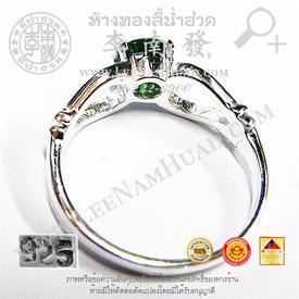 http://www.igetweb.com/www/leenumhuad/catalog/e_934439.jpg