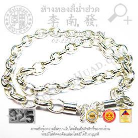 https://v1.igetweb.com/www/leenumhuad/catalog/p_1473305.jpg