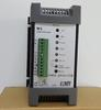 Power Regulater 3 Phase, 200~480VAC Model: W5TP4V125-24J