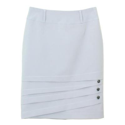 http://www.igetweb.com/www/fashionsweetrose/catalog/p_1728050.jpg