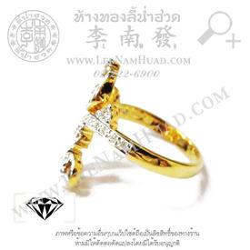 https://v1.igetweb.com/www/leenumhuad/catalog/e_1452409.jpg