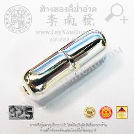 https://v1.igetweb.com/www/leenumhuad/catalog/e_1014916.jpg