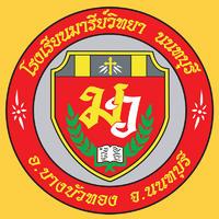 ข่าวด่วน...โรงเรียนมารีย์วิทยา นนทบุรี เปิดรับสมัครนักเรียนใหม่ ปีการศึกษา 2561 แล้วครับ รับจำนวนจำกัด