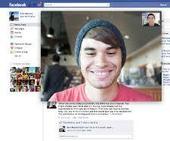 วิธีใช้ Video Calling  ใน Facebook