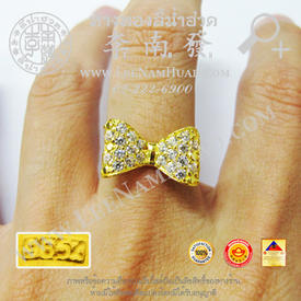 https://v1.igetweb.com/www/leenumhuad/catalog/e_1515018.jpg