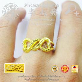 https://v1.igetweb.com/www/leenumhuad/catalog/e_1469666.jpg