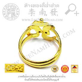 https://v1.igetweb.com/www/leenumhuad/catalog/e_1286409.jpg