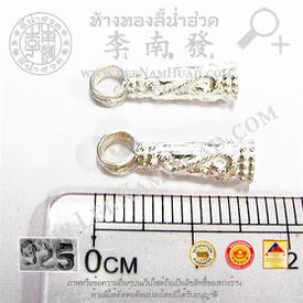 http://v1.igetweb.com/www/leenumhuad/catalog/e_991634.jpg