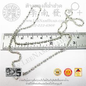 https://v1.igetweb.com/www/leenumhuad/catalog/e_1011156.jpg