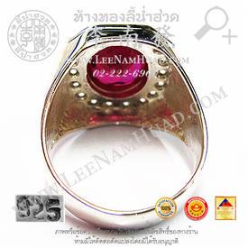https://v1.igetweb.com/www/leenumhuad/catalog/e_933416.jpg