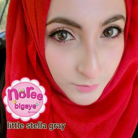 little Stella Gray1