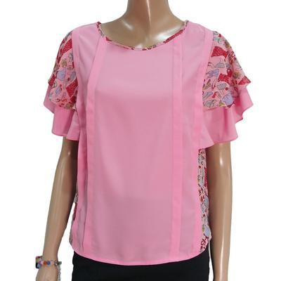 http://www.igetweb.com/www/fashionsweetrose/catalog/p_696379.jpg