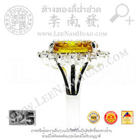 http://www.igetweb.com/www/leenumhuad/catalog/e_1116834.jpg