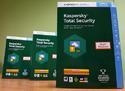 แคสเปอร์สกี้ แลป เปิดตัวโซลูชั่นใหม่  Kaspersky Total Security 2017 Multi-Device