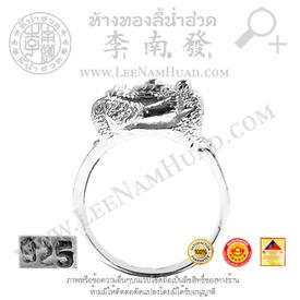 https://v1.igetweb.com/www/leenumhuad/catalog/e_1117271.jpg