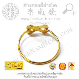 https://v1.igetweb.com/www/leenumhuad/catalog/e_1465362.jpg