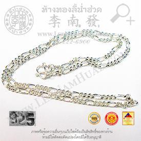 https://v1.igetweb.com/www/leenumhuad/catalog/e_1012117.jpg