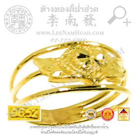 http://v1.igetweb.com/www/leenumhuad/catalog/e_1115642.jpg