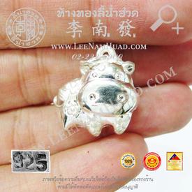 https://v1.igetweb.com/www/leenumhuad/catalog/e_1456550.jpg