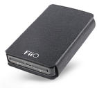 FiiO HS9 Leather Case for X5