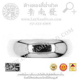 http://www.igetweb.com/www/leenumhuad/catalog/e_1116885.jpg