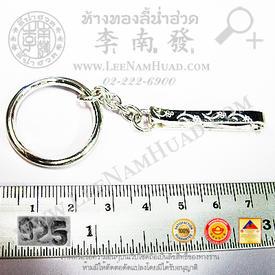 https://v1.igetweb.com/www/leenumhuad/catalog/e_927927.jpg