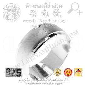 http://v1.igetweb.com/www/leenumhuad/catalog/p_1026039.jpg