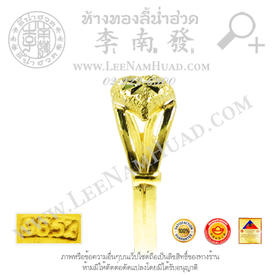 http://www.igetweb.com/www/leenumhuad/catalog/e_1116080.jpg