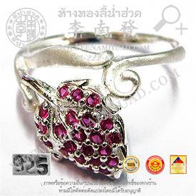 https://v1.igetweb.com/www/leenumhuad/catalog/p_1024854.jpg