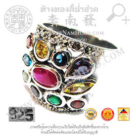 https://v1.igetweb.com/www/leenumhuad/catalog/e_1100219.jpg