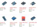 ทำไมและก็ทำไมต้องเลือกใช้ไมโครคอนโทรลเลอร์ Arduino