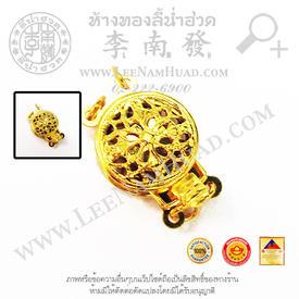 https://v1.igetweb.com/www/leenumhuad/catalog/e_1031848.jpg