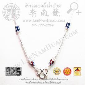 https://v1.igetweb.com/www/leenumhuad/catalog/e_944880.jpg