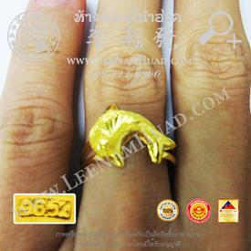 https://v1.igetweb.com/www/leenumhuad/catalog/e_1514825.jpg