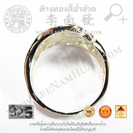 https://v1.igetweb.com/www/leenumhuad/catalog/e_933387.jpg