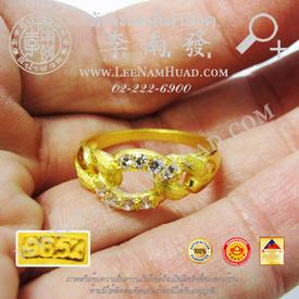 https://v1.igetweb.com/www/leenumhuad/catalog/e_1488766.jpg