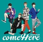 "Here to Stay ""พวกเขาจะอยู่ต่อไป"" บทวิเคราะห์วง KAT-TUN จากนิตยสารบนสายการบิน Singapore Airlines ล่าสุด"