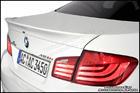 F10 BMW Rear Spoiler [AC]