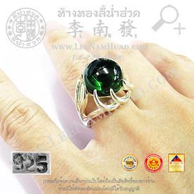 https://v1.igetweb.com/www/leenumhuad/catalog/e_933315.jpg