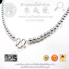https://v1.igetweb.com/www/leenumhuad/catalog/e_1013329.jpg