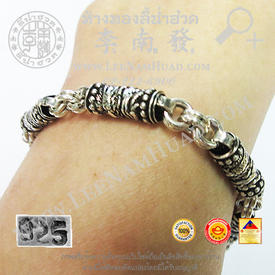 https://v1.igetweb.com/www/leenumhuad/catalog/e_1056946.jpg