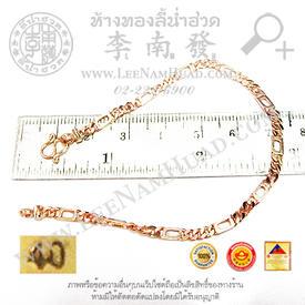 http://v1.igetweb.com/www/leenumhuad/catalog/e_1113411.jpg