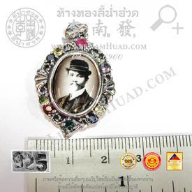 https://v1.igetweb.com/www/leenumhuad/catalog/e_1050290.jpg